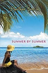 Summer by Summer (Blink)
