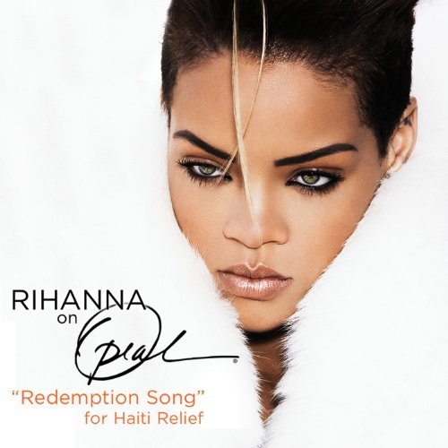 redemption-song-for-haiti-relief-live-from-oprah