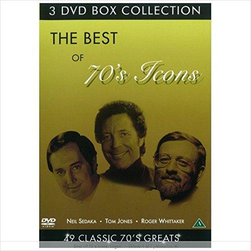 the-best-of-70s-icons-neil-sedaka-tom-jones-roger-whittaker