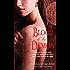 Blood of the Demon (Kara Gillian)