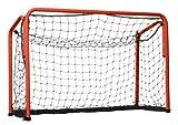 Unihoc Floorball / Unihockey Tor zusammenklappbar (60x90cm)