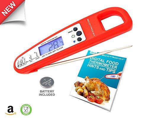 termometro-da-cucina-digitale-con-sonda-e-ebook-gratuito-lingua-italiana-non-garantita-il-miglior-te