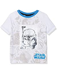 Desigual TS_Force, T-Shirt Bambino