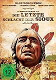 Die letzte Schlacht der Sioux