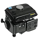 Portable Inverter Generators - Best Reviews Guide