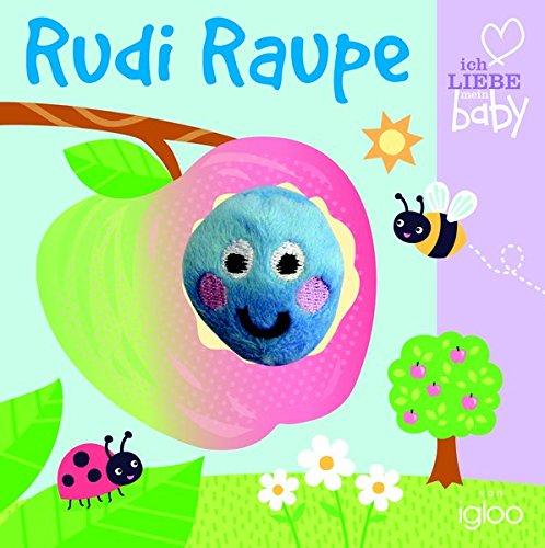 rudi-raupe