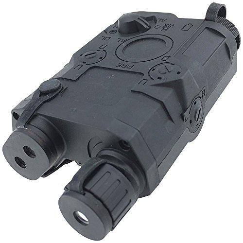 airsoft-magic-polymer-peq-15-style-dummy-battery-box-for-aeg-airsoft-black