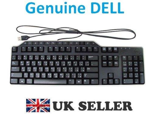 Dell Keyboard (ARABIC), V3MTV