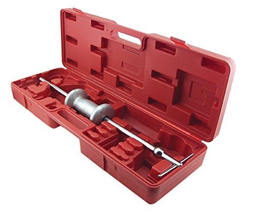 OEMTOOLS 27033 5-Pound Slide Hammer