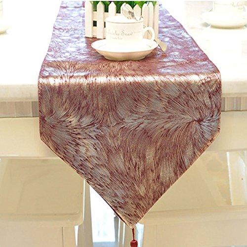 emmet-gilding-jacquard-weave-table-runner-with-velvet-chenille-diamond-flannelette-and-golden-silk-i