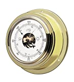 TFA 29.4010B Analogue Barometer