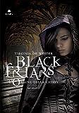 Black Friars 2. L'ordine della chiave
