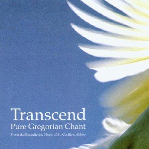 transcend-pure-gregorian-chant