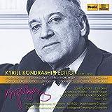 Kyrill Kondrashin Edition