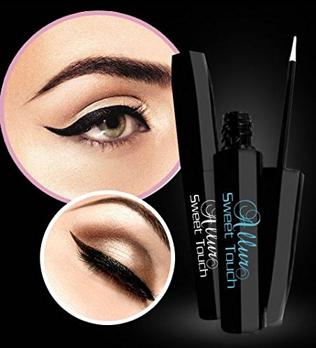 EYELINER NERO HIGH DEFINITION, made in italy