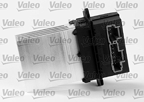 Valeo 509355 Sistemas Aire Acondicionado
