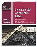 ISBN 9780198418368