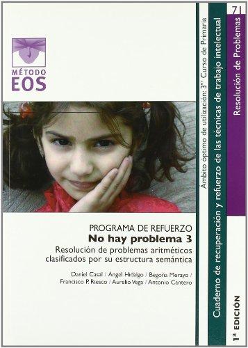 No hay Problema 3 (Método EOS)