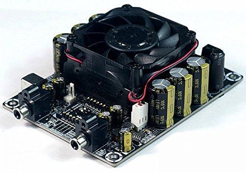 sure-electronics-2x100-watt-tripath-digitalverstarker-amplifier-board-sta508