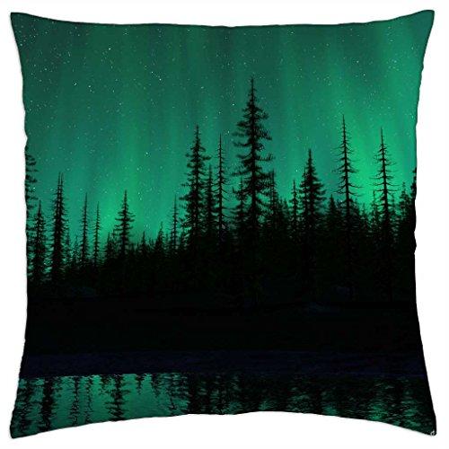 aurora-borealis-northern-lights-throw-pillow-cover-case-18