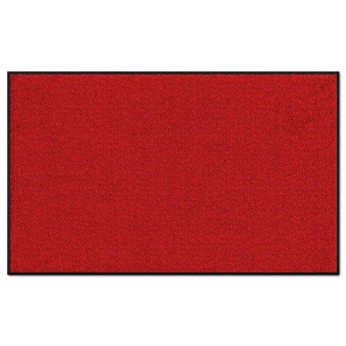 tapis-dentre-casa-pura-en-rouge-ultra-rsistant-ligne-joy-usage-lintrieur-et-extrieur-lavable-et-trs-