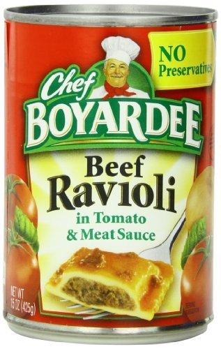 chef-boyardee-beef-ravioli-150-ounce-by-chef-boyardee
