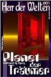 Image de HdW 005: Planet der Träumer (HERR DER WELTEN)