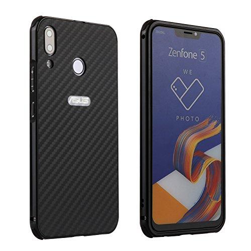 XunEda ASUS Zenfone 5Z ZS620KL,ASUS Zenfone 5 ZE620KL 6.2