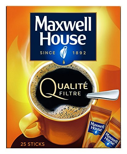 maxwell-house-25-doses-de-cafe-soluble-qualite-filtre-normal-45-g-lot-de-4