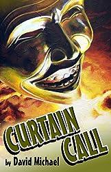 Curtain Call (English Edition)