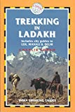 Trekking in Ladakh (Trailblazer)
