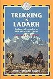Trekking in Ladakh (Trailblazer)