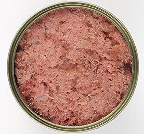 Animonda Gran Carno Sensitive Adult Reines Huhn, 6er Pack (6 x 400 g) - 2