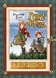 Un año en Fairy Oak. El diario de Vainilla y Pervinca [Lingua spagnola]