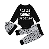 Little Brother-t-shirts - Best Reviews Guide