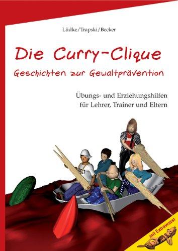 Die Curry-Clique