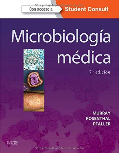 microbiologa-mdica-studentconsult-7-edicin-studentconsult