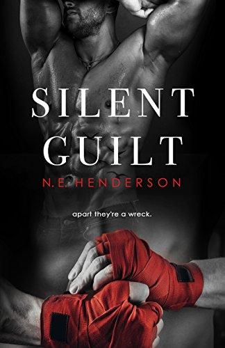 Silent Guilt: Volume 2 (The Silent Series)