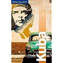 POLYGLOTT Edition Kuba