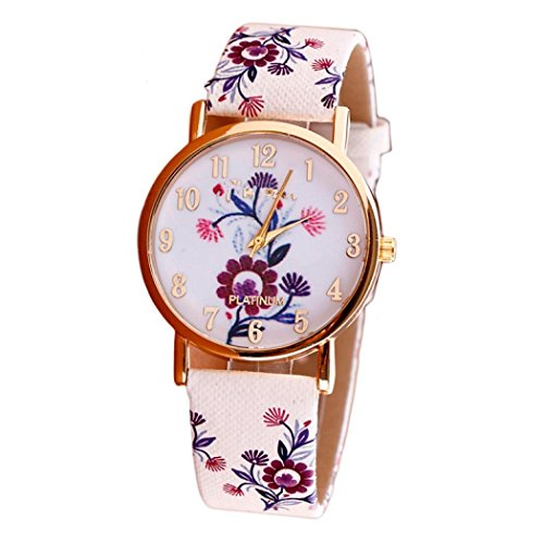 familizo-womens-flower-patterns-leather-band-analog-quartz-vogue-wrist-watches-purple