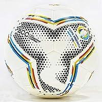Football, 32 panel high quality Soccer Ball, Match ball