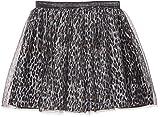 #6: 612 League Girls' Skirt