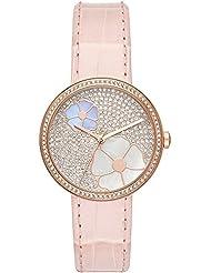 Orologio da Donna Michael Kors MK2718