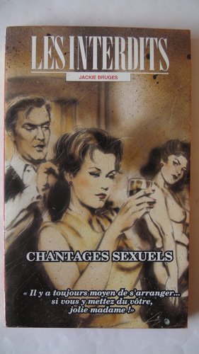 Les confessions érotiques n°176 : je punissais les femmes adulteres