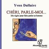 Yvon Dallaire Livres audio Audible