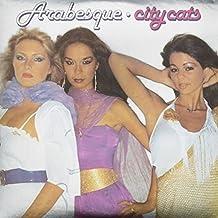City Cats-II [Vinyl LP]