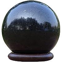 Harmonize Turmalin Stein Balancing Reiki Healing Stein Kugel Ball Kunsttischdekoration preisvergleich bei billige-tabletten.eu
