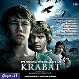 Krabat-das Original-Filmhörspiel