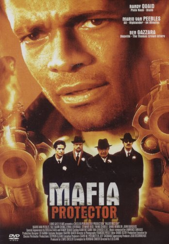 Mafia Protector