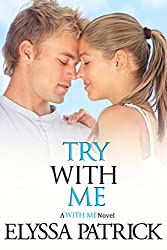 Try With Me (With Me Book 3) (English Edition)